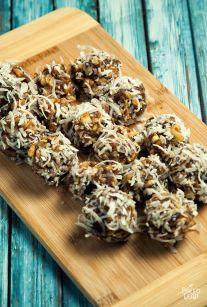 coconut-date-balls-main_g7ps7y